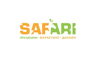 Маркетинг Safari studio