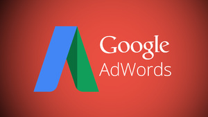 Промокоды для Google Adwords от 15 BYN