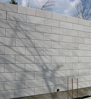 купит бетон в дзержинске