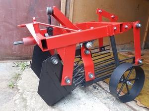 Транспортер для картофелекопалки в лиде фильтра транспортер т4